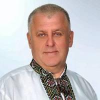Гадз Петро Іванович