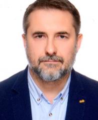 Гайдай Сергій Володимирович