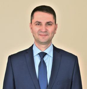 Гемберг Сергій Сергійович