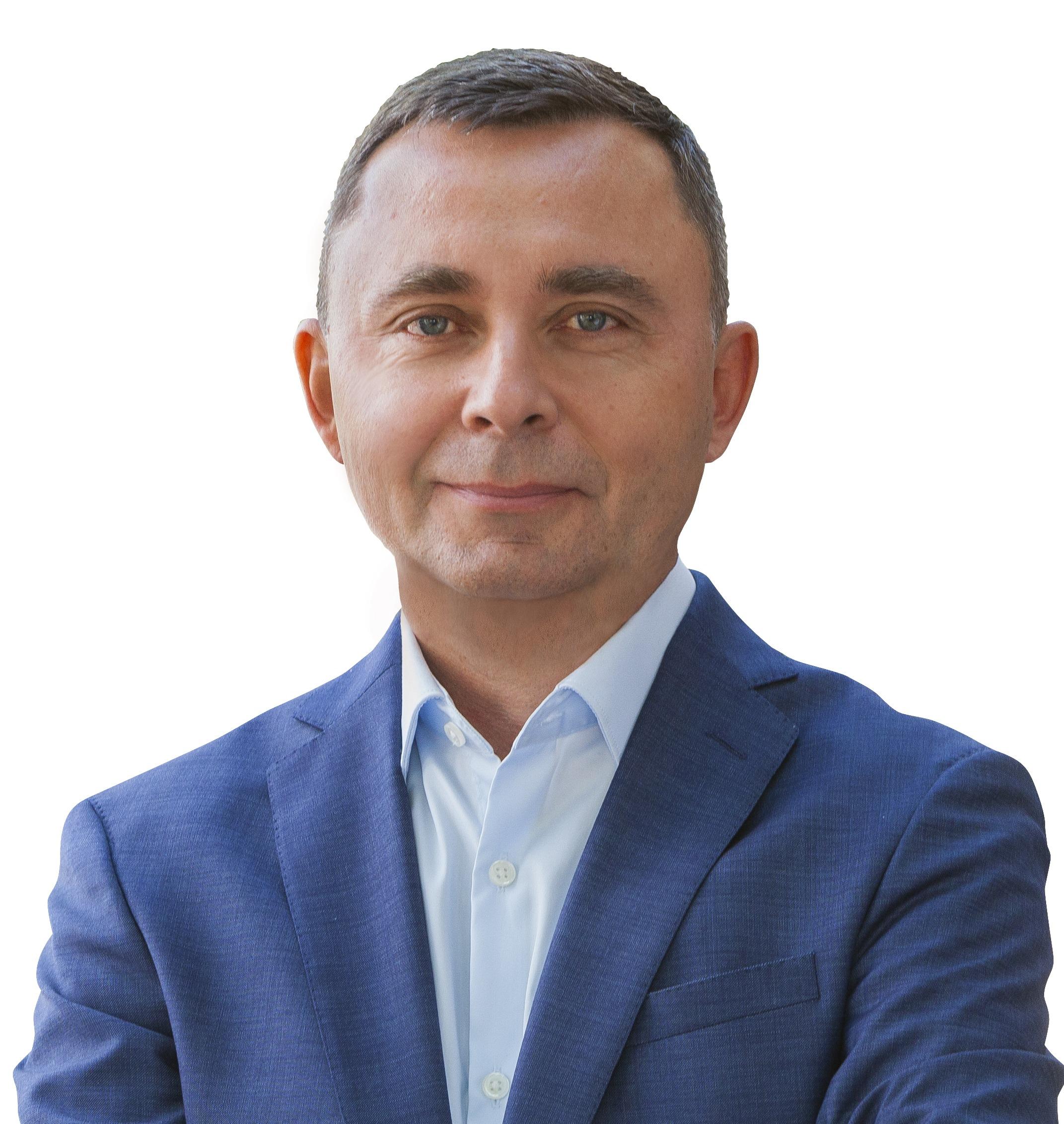 Геращенко Вадим Олексійович