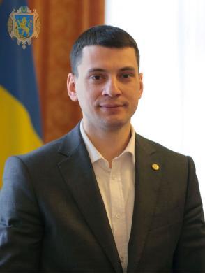 Годик Андрій Михайлович