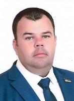 Головчанський Андрій Всеволодович