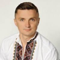Головко Михайло Йосифович