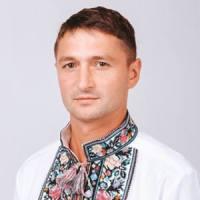 Головко Назарій Йосифович