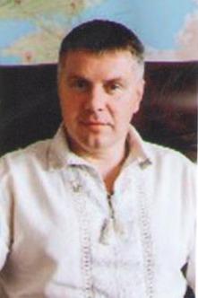 Гордієнко Геннадій Іванович