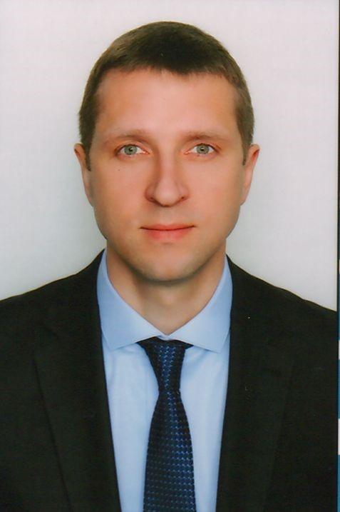 Греков Євген Анатолійович