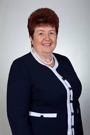 Грозенко Ірина Вікторівна