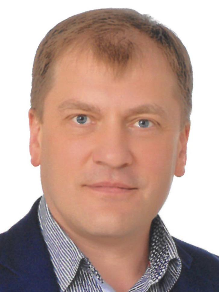 Грищук Остап Іванович