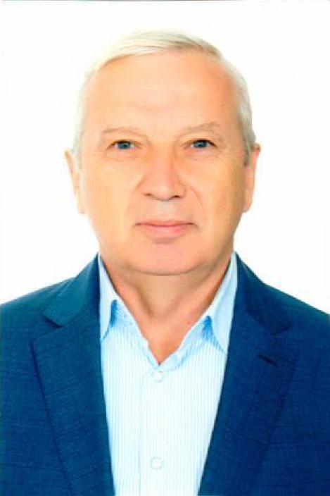 ГРИСЮК Анатолій Іванович