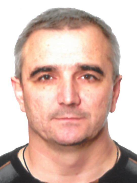 Грицюк Дмитро Онуфрійович