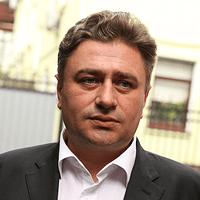 Гудзенко Віталій Іванович
