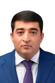 Гулієв Араз Іман огли