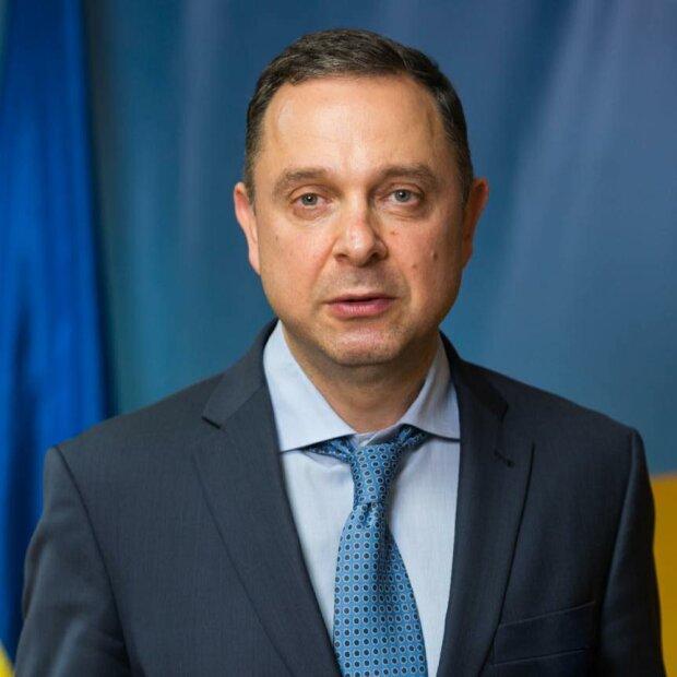 Гутцайт Вадим Маркович