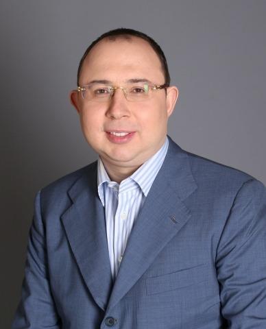 Ярошенко Роман Валерійович