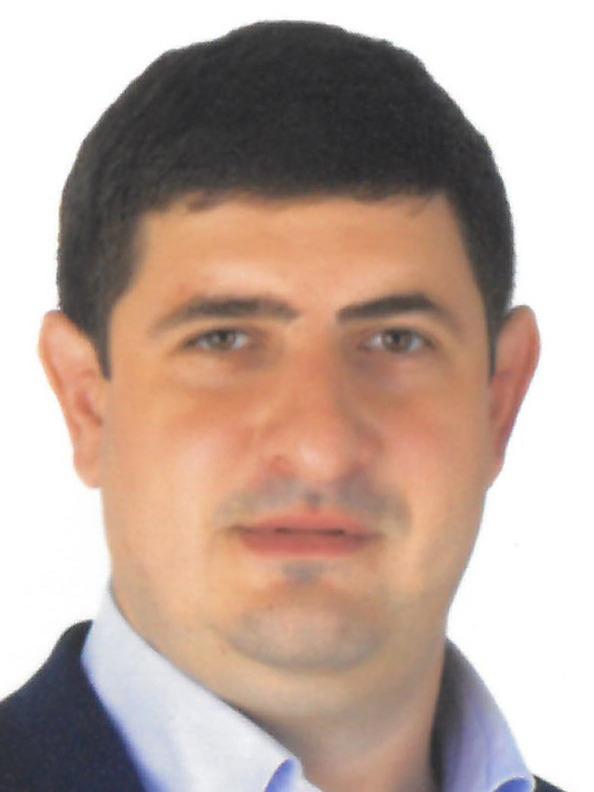 Яворський Андрій Михайлович