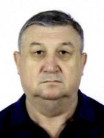 Єлінєвський Юрій Юрійович