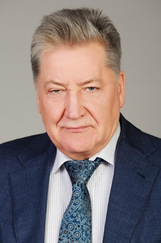Єпіфанов Анатолій Олександрович