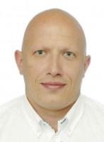 Ігнатенко Євгеній Олександрович