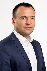 Пантелеєв Петро Олександрович