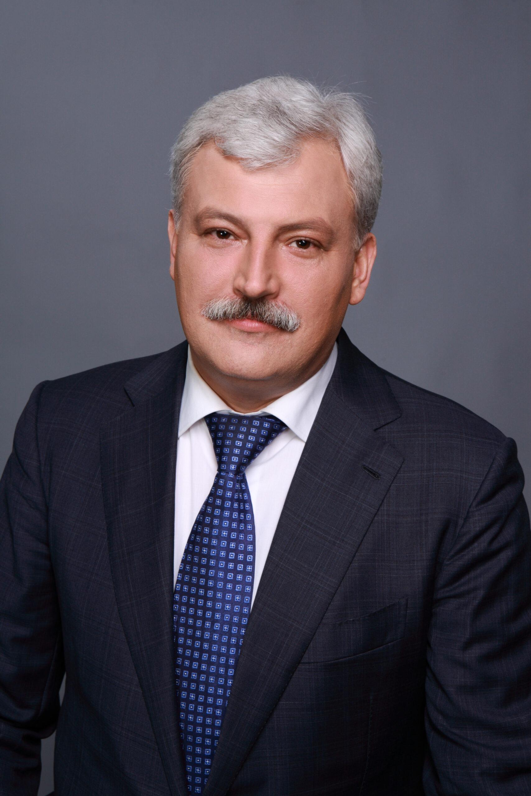Непоп Вячеслав Іванович