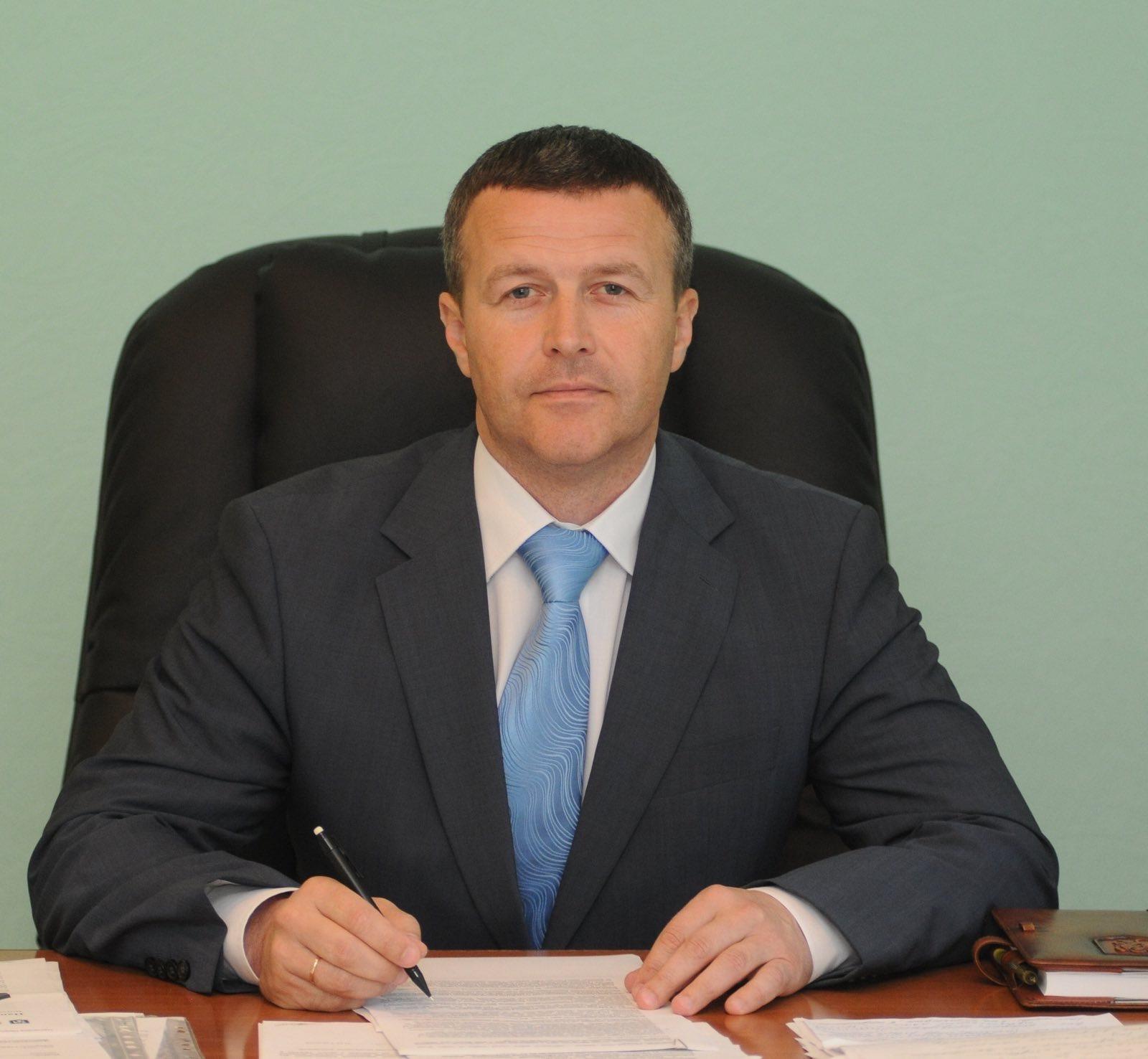 Густєлєв Олександр Олександрович