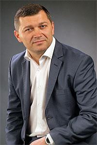 Поворозник Микола Юрійович