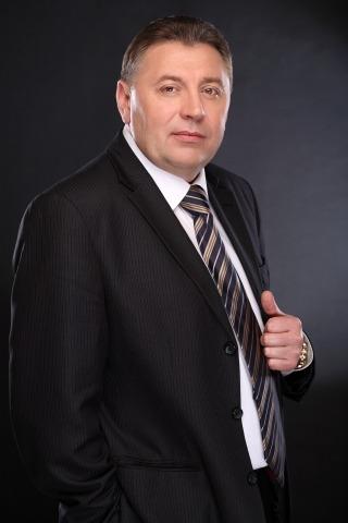 Іщенко Михайло Володимирович