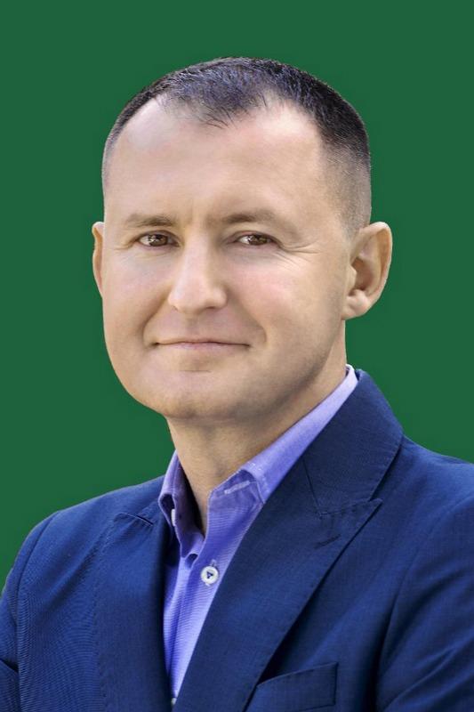 Іщенко Сергій Олексійович