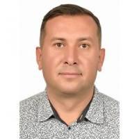 Юрик Тарас Зіновійович