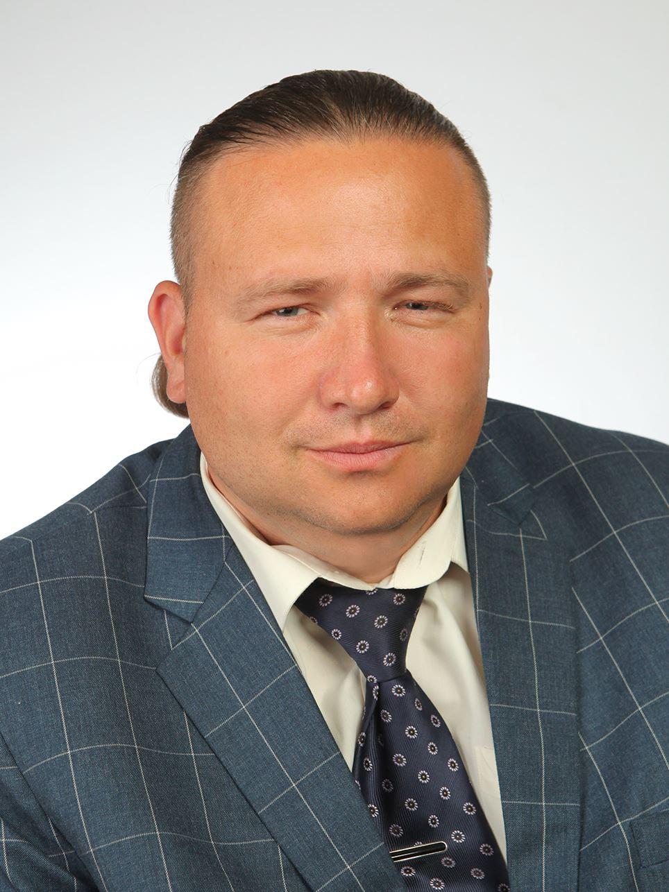 Іваненко Олег Валерійович