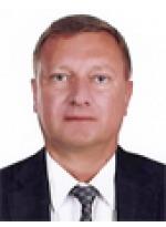 Івасюк Ігор Дмитрович