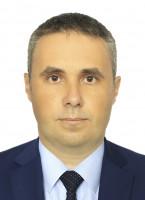 Кіч Ігор В'ячеславович