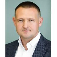 Кобель Василь Миколайович
