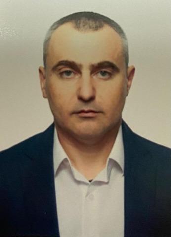 Кононенко Віктор Іонасович