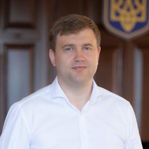 Коваль Віталій Станіславович