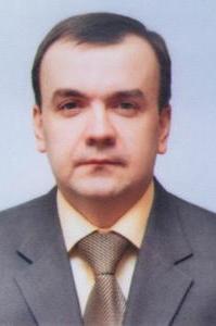 КОВАЛЬ Віталій Володимирович