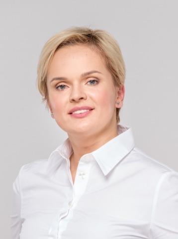 Коваленко Ганна Миколаївна