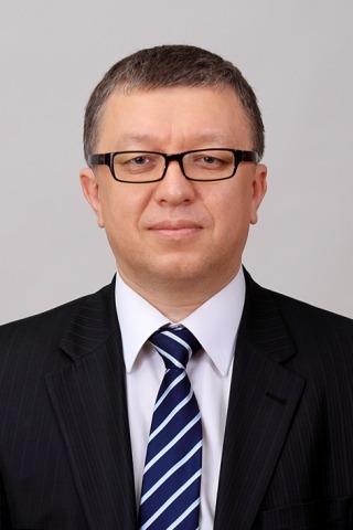 Козак Тарас Мирославович
