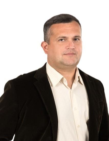 КРАСОВСЬКИЙ Віктор Владиславович