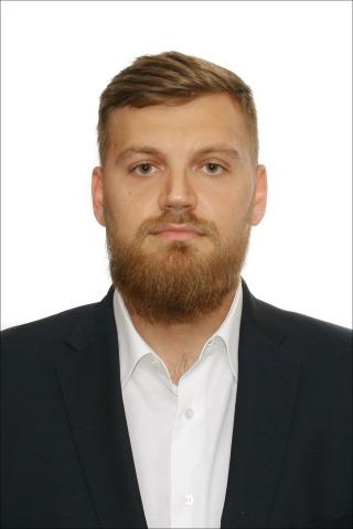 Кравець Володимир Андрійович