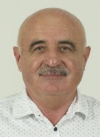 Крет Юрій Всеволодович