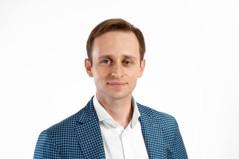 Кримчак Сергій Олександрович