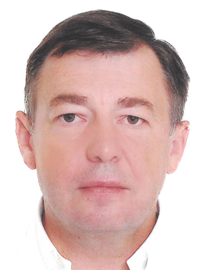 Кукурудз Ростислав Степанович