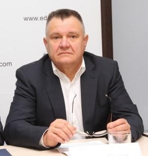 Куліда Василь Олександрович