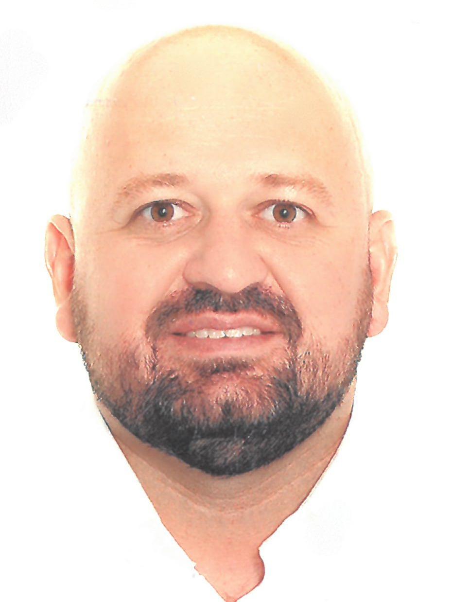 Кушнір Володимир Степанович