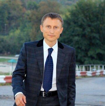 Кузьменко Руслан Олександрович