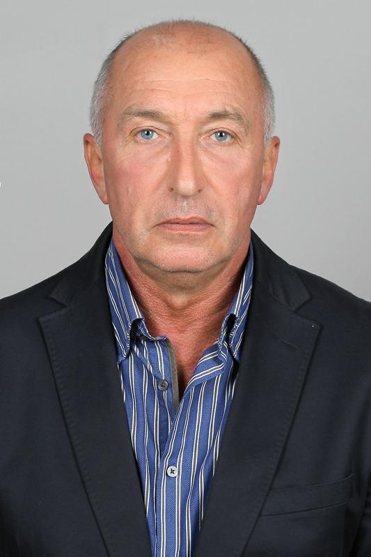 Кирій Олександр Вікторович