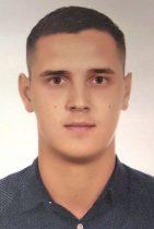 ЛАБА Михайло Михайлович