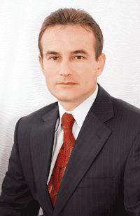 Леляк Олександр Іванович
