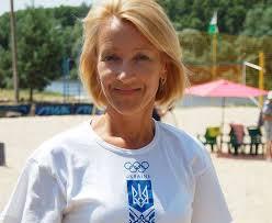Лемеш Ніна Петрівна